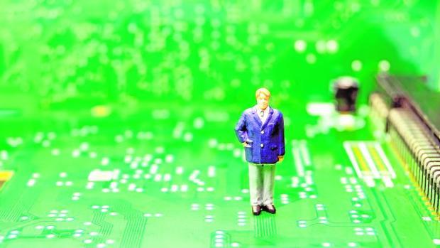 Talento en ciberseguridad, entre el déficit actual y el reto de ser profesión del futuro