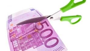 La banca da los primeros pasos para cobrar por el dinero de los depósitos