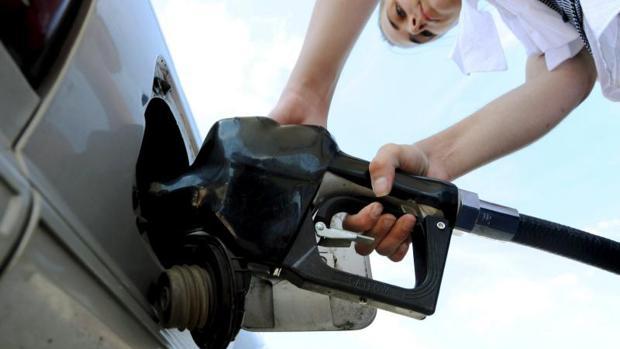 El incremento del consumo en 2016 respecto a 2015 será de 1,3 millones de barriles diarios