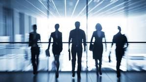 El 64% de los emprendedores asegura que la falta de Gobierno afecta a su negocio