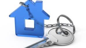 Hipotecas al 100%: para quién y cómo lograrlas