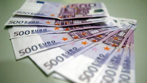 La dependencia del crédito bancario sigue siendo muy elevada entre las pymes