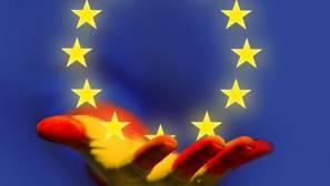 El Tribunal europeo sentencia que España infringe la normativa común sobre contratación temporal