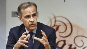 El Banco de Inglaterra asegura que probablemente habrá otra bajada de tipos de interés este año