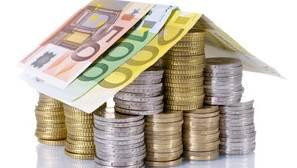 Las novedades en hipotecas y depósitos que llegan con el arranque del curso