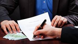 Los consumidores ahorrarán hasta 500 euros con la nueva norma sobre hipotecas