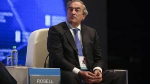 La CEOE avisa al Gobierno de que la solvencia de la gran empresa peligra por el adelanto de Sociedades