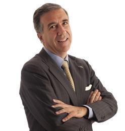Gonzalo Urquijo