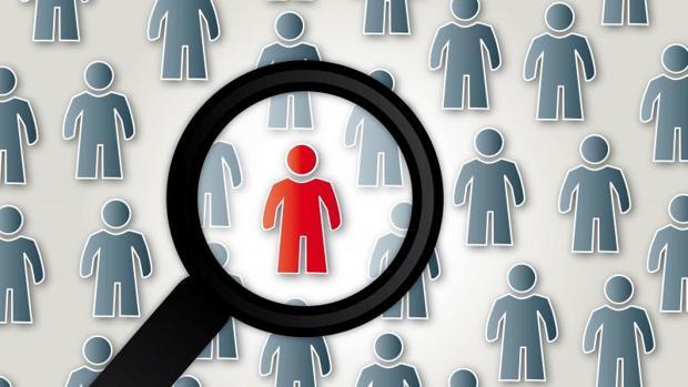 Eurostat define un «puesto vacante» como aquel que no está ocupado o que va a quedar disponible pronto