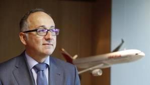 Iberia empieza a negociar un nuevo ERE voluntario para 1.000 trabajadores