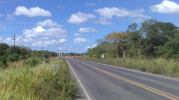 El grupo Puentes construirá los accesos a la mayor infraestructura de Costa Rica