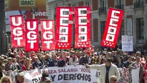 La justicia de la Unión Europea obliga a indemnizar a los contratos temporales como a los fijos