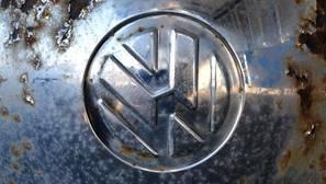 El «dieselgate», un escándalo sin fecha de caducidad que cumple su primer aniversario