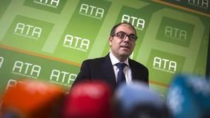 Los autónomos piden a Hacienda la eliminación de 40 trabas administrativas
