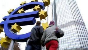 ¿Ha sido efectiva la QE en Europa y debería continuar?