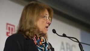 La presidenta de la CNMV aboga por seguir en funciones hasta que haya un nuevo gobierno
