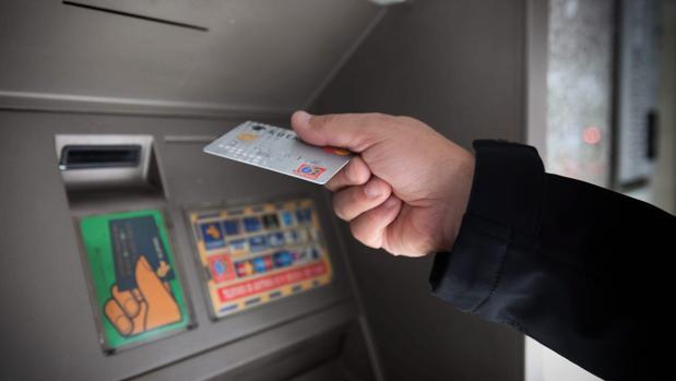 Se estima que las pérdidas pof fraudes financieros podrían alcanzar 875 millones de euros en 2015,