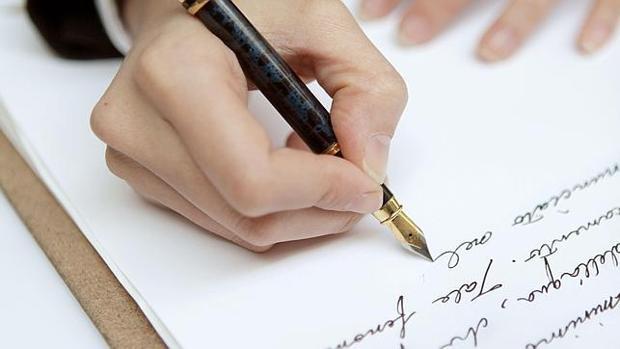 Hay distintos supuestos que hay que tener en cuenta a la hora de firmar el finiquito