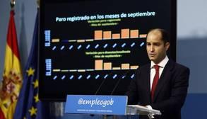 División de opiniones tras el fallo de la Unión Europea sobre las indemnizaciones de temporales