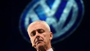 Unos 1.400 inversores exigen a Volkswagen indemnizaciones de 8.200 millones de euros