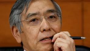 El Banco de Japón considera que el país «ya no está en deflación»