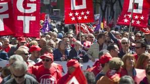 Así son las indemnizaciones laborales en España