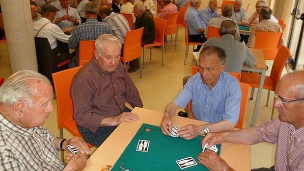 Los españoles, entre los que menos planifican su jubilación