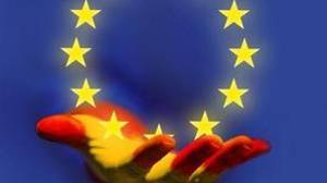 Otras sentencias de la UE que sembraron polémica en el mercado laboral español
