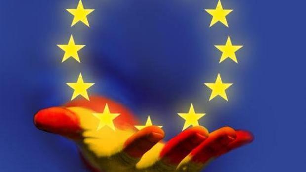 El TJUE abre nuevas vías laborales en España