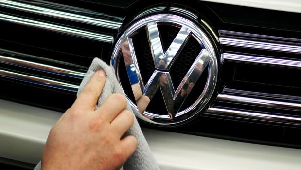 Volkswagen ya ha indemnizado a los clientes estadounidenses