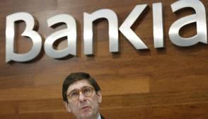 Bankia asegura al juez Andreu que contaba con 10.600 millones en la salida a Bolsa
