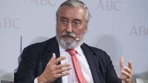 Fomento dice que el parón político no ha afectado al concurso de Renfe