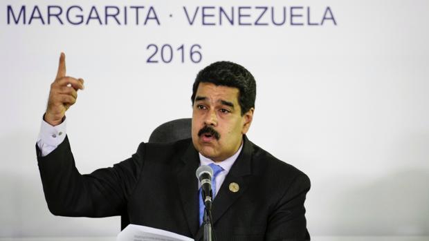 Un buen número de aerolíneas ha dejado de volar a Venezuela