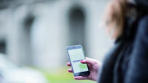Uber aspira a convertirse en un «BlaBlaCar» urbano