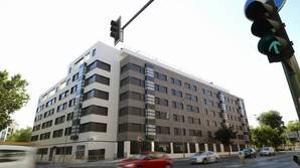 Asufin presentará la primera demanda colectiva contra las hipotecas con el índice IRPH