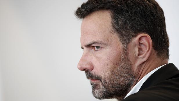 El bróker Jérome Kerviel ha sido juzgado por la justicia francesa