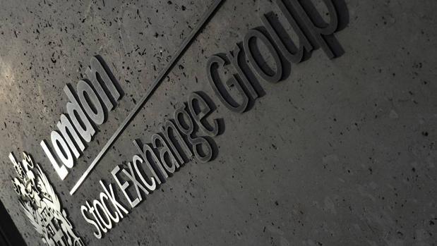 La empresa gestora de la Bolsa de Londres
