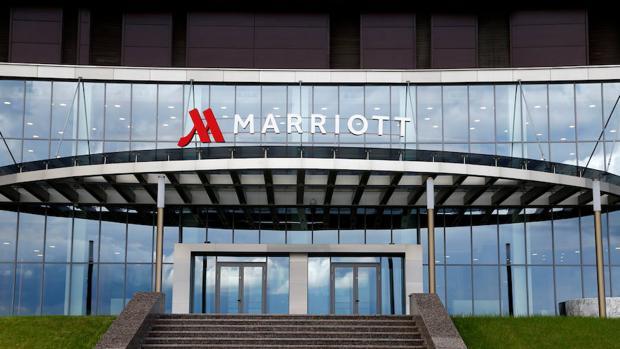 Marriott completa la compra de Starwood para crear el mayor grupo hotelero del mundo