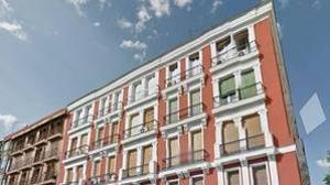 Los pisos «preciosos» cuestan menos de 300.000 euros
