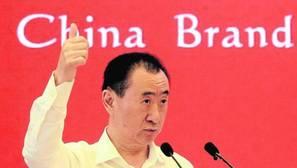 Wanda sigue su ofensiva contra Disney y abre un segundo parque temático en China