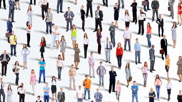 Las perspectivas son «bastantes pesimistas» en los departamentos de recursos humanos