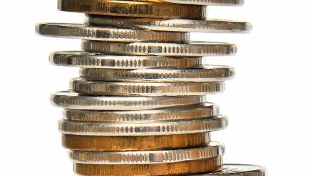 Los depósitos están desapareciendo, ya que los bancos han apostado por cuentas remuneradas