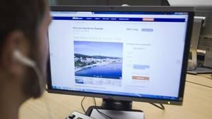 Consejos para que las fotos de un piso a la venta «entren por los ojos» en la web