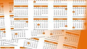 Domingos y días festivos con las tiendas abiertas en 2016