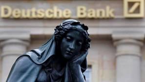 Deutsche Bank vende la compañía de seguros Abbey Life a Phoenix Life Holdings por 1.000 millones