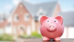 ¿Abrumado por los gastos? Los seis bancos dónde encontrar ayuda