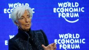 El FMI aboga por continuar con una política económica expansiva