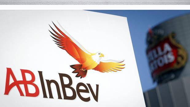 Los accionistas de SAB Miller se pronunciarán también hoy sobre la operación