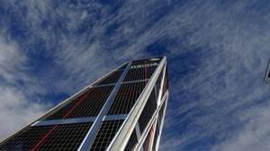 El Estado inicia los trámites para fusionar Bankia y BMN