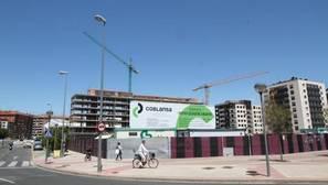 Los documentos que el futuro comprador de vivienda debe conseguir antes de firmar el contrato